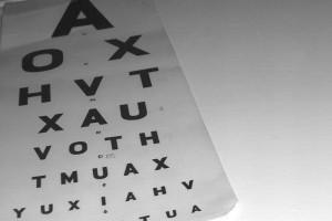 Rzeszów: stworzą dźwiękową tablicę Mendelejewa dla niewidomych