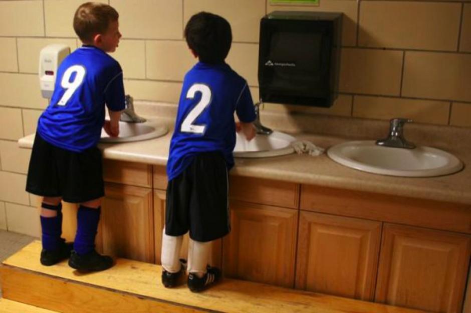 RPD: trzeba doprecyzować wymogi sanitarne dla przedszkoli