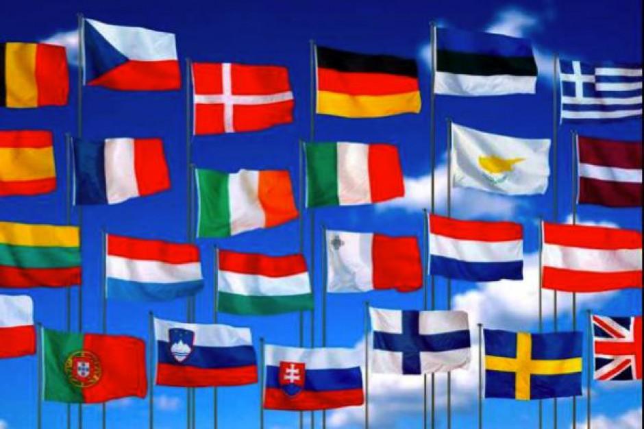 Unia Europejska o nas: w przestrzeganiu praw pacjenta zrobiliście postęp