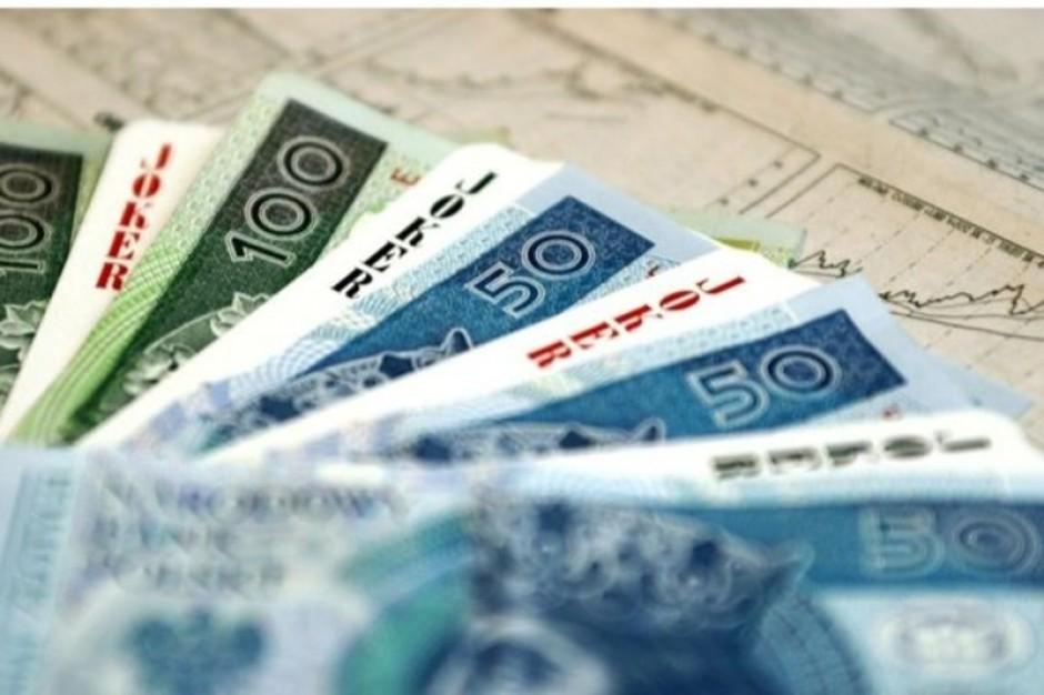 Bytów: szpital zarobił ponad 1,3 mln zł