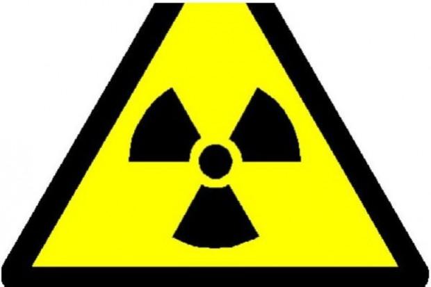 MAEA: radioaktywna emisja z Fukushimy coraz mniejsza