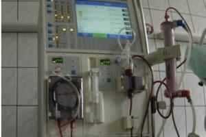 OZZL: gdzie te stacje dializ, w których lekarz zarabia 9,5 tys. zł?