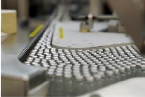 Eksperci: ustawa refundacyjna może zaszkodzić krajowym producentom leków