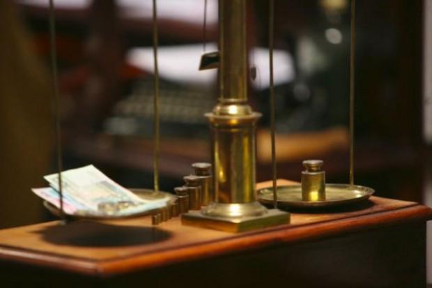 UOKiK: ponad milion zł kary dla NFZ