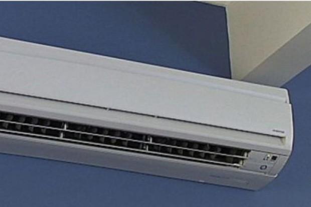 Jasło: wyremontowali oddział położniczy - klimatyzacja w standardzie