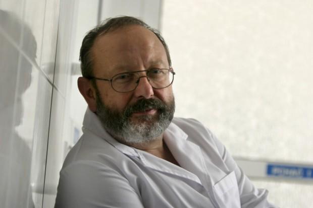 Śląskie: pionierskie badania szansą na wczesne wykrycie raka płuc