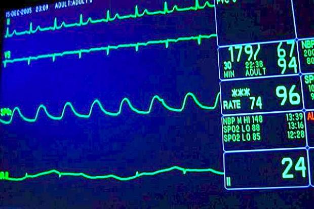 USA: naukowcy skonstruowali tani monitor akcji serca płodu