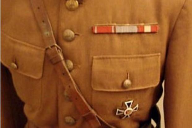 Podkarpackie: kombatanci upominają się w NFZ o swoje przywileje