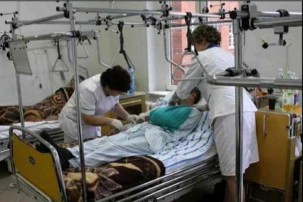 Podlaskie: pielęgniarki szkolą się w zakresie onkologii