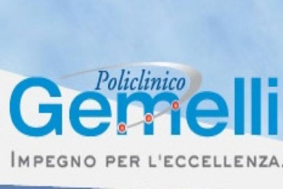 Włochy: w klinice Gemelli jednostka na wypadek terroru chemicznego
