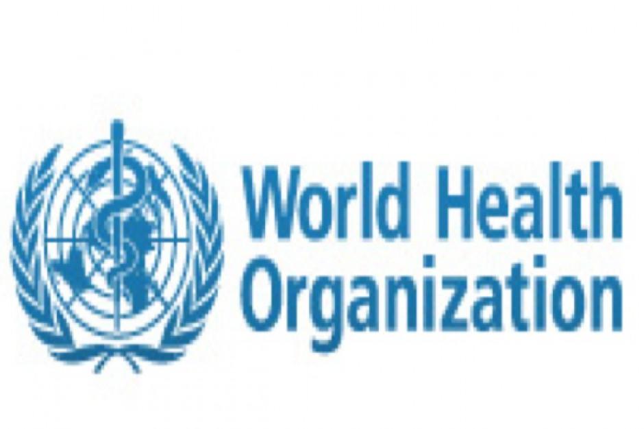 Raport WHO: teraz choroby niezakaźne, to główni zabójcy ludzkości