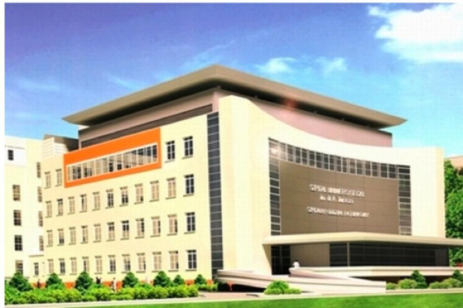 """Bydgoszcz: inwestycje w """"Juraszu"""" nabierają tempa"""