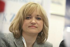 Pomorskie: nowa dyrektor Departamentu Zdrowia