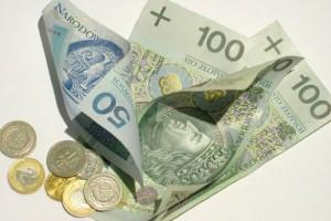 Kraśnik: nie ma porozumienia w sprawie płac
