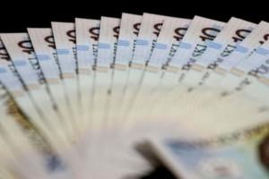 Łapy: powiat dofinansuje szpital