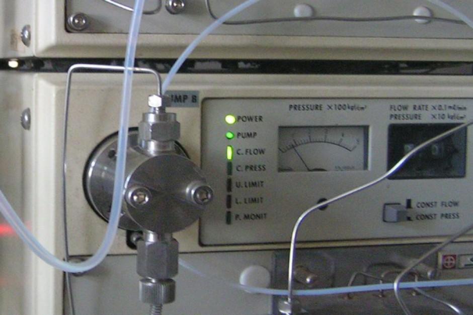Izba Skarbowa: sterylizacja narzędzi może wymagać naliczenia 23-proc. VAT