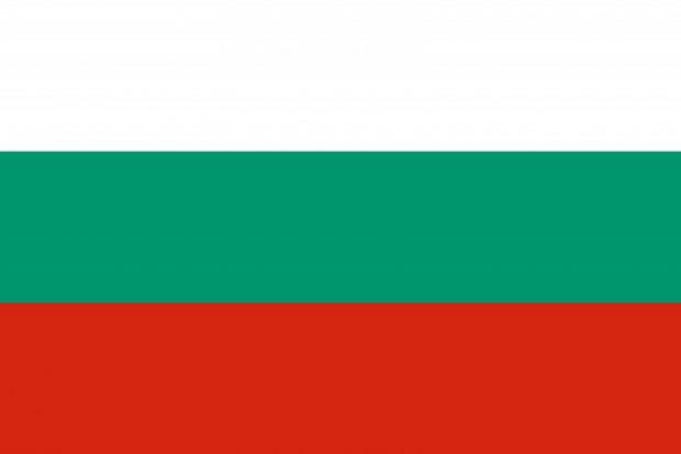 Bułgaria: lekarze i pielęgniarki masowo emigrują