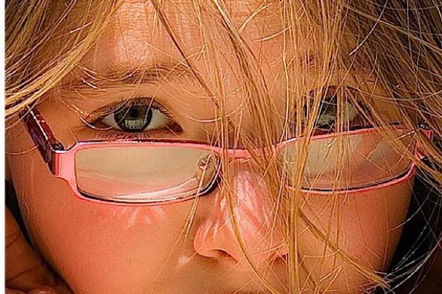 Wysyłają do innego miasta, czyli poznańska dziecięca okulistyka wyjazdowa
