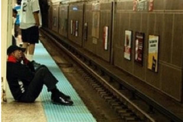 Osoby z depresją mimowolnie pogarszają sobie nastrój