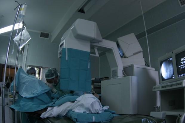 Podkarpacie: 70 konsultantów w radzie ds. potrzeb zdrowotnych