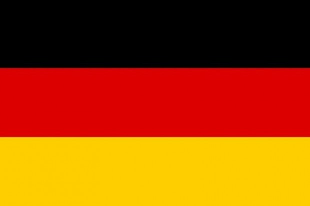 Lekarze o wyjazdach do Niemiec: to nie takie proste