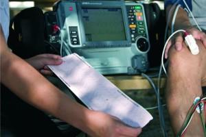 Eksperci: telemedycyna niezbędna dla rozwoju opieki medycznej