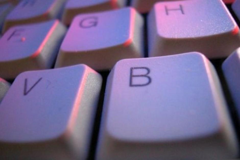 Łódź: internetowe kolejki do specjalistów