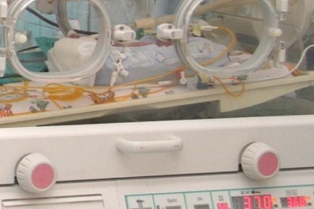 Płock: proces neonatologa - nie ratował wcześniaka?