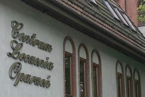 Premier w Centrum Leczenia Oparzeń w Siemianowicach Śląskich