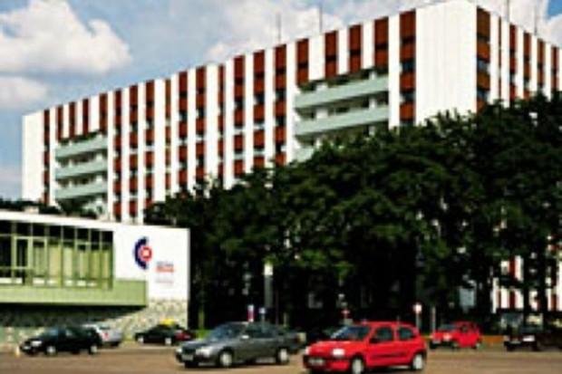 MZ: nie toczą się prace ws. wyłączenia z Instytutu Onkologii oddziału w Gliwicach