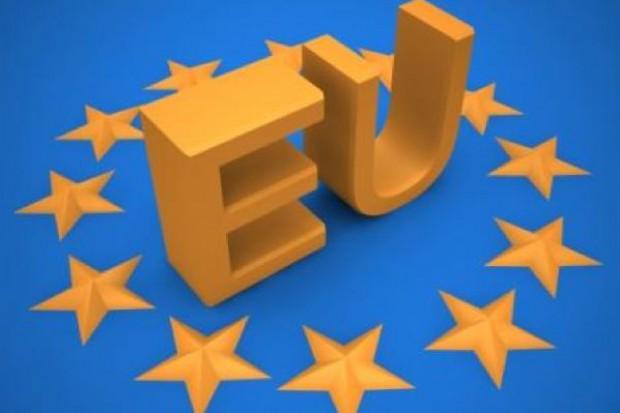 Dyrektywa UE może umożliwić Polkom korzystanie z legalnej aborcji?