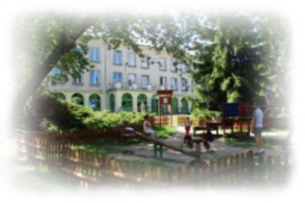 Warszawa: po wypadku 30 osób w szpitalach, uruchomiono specjalne telefony
