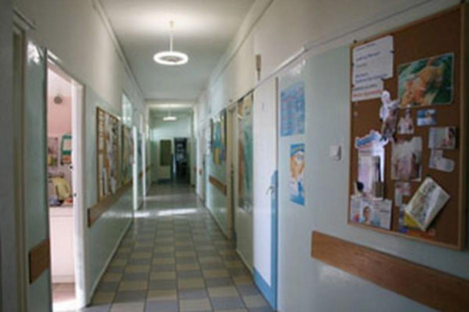 Wrocław: psycholog niezbędny na oddziale intensywnej terapii?