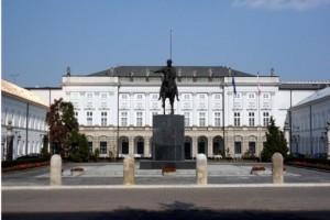 Kancelaria Prezydenta o szansach na podpisanie ustawy refundacyjnej