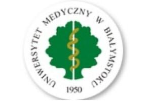 Białystok: studenci UMB przeciwni komercjalizacji szpitala zakaźnego