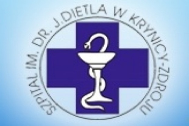 Krynica Zdrój: lekarze się poskarżyli, dyrektor odwołany