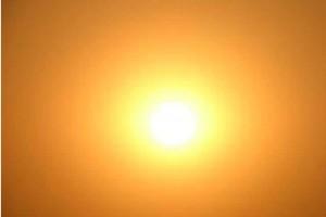 Słońce redukuje ryzyko astmy u dzieci