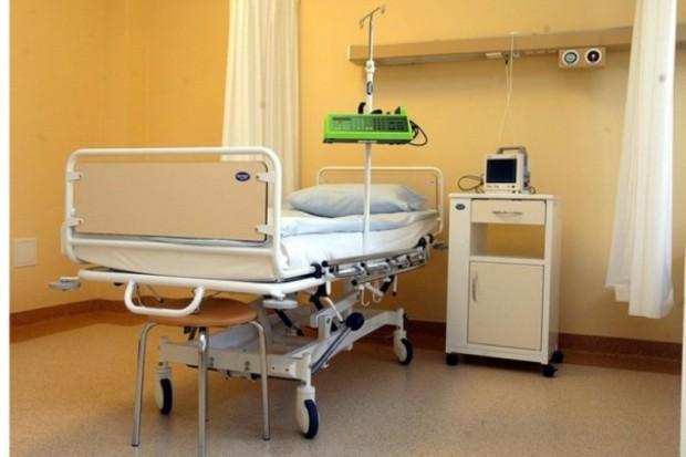 Zawiercie: oddział do likwidacji, gdzie będą leczyć się pacjenci?