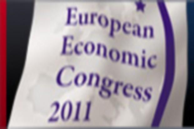 Europejski Kongres Gospodarczy: nagroda dla akceleratora JCI Venture i firmy ProManus
