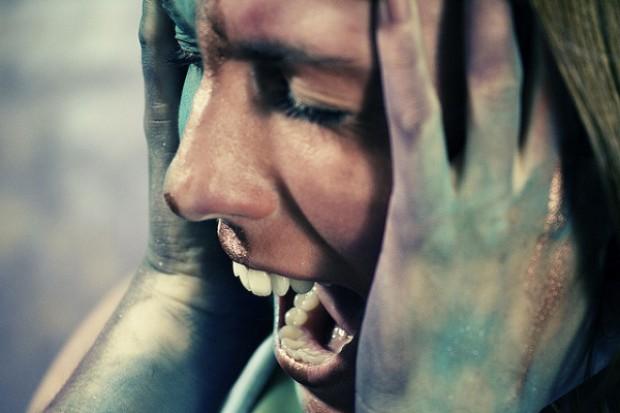 Osoby z zaburzeniami psychicznymi żyją krócej
