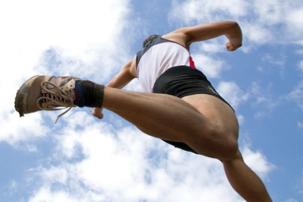 Sport to nie zawsze zdrowie