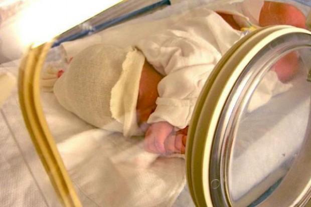 Kielce: dyrektor centrum matki i noworodka do odwołania?