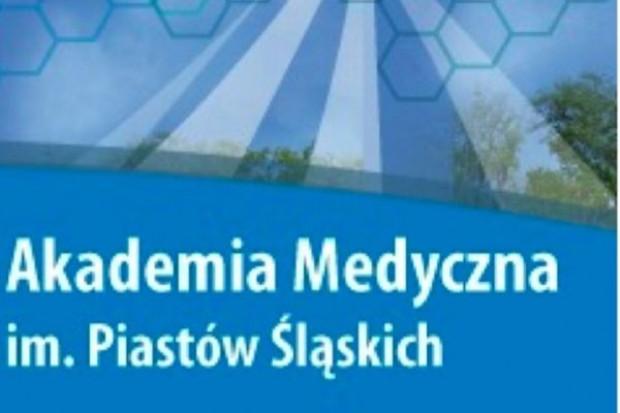 Wrocław: dalsze zmiany we władzach uczelni medycznej