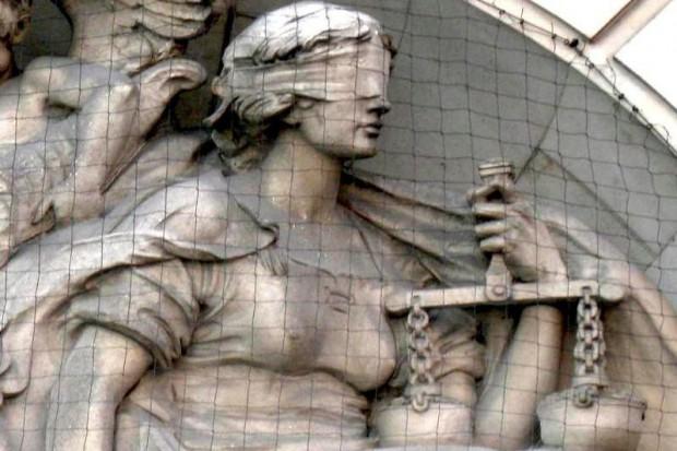 Strasburg: trybunał karze Polskę za odmowę szybkiego wykonania badań prenatalnych