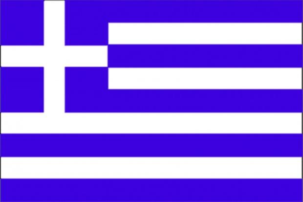 Grecja: w Atenach starcia policji z lekarzami