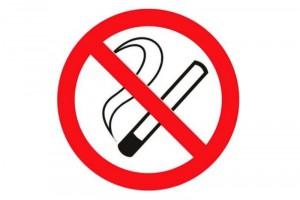 Sejmowa komisja przeciw palarniom w szpitalach psychiatrycznych