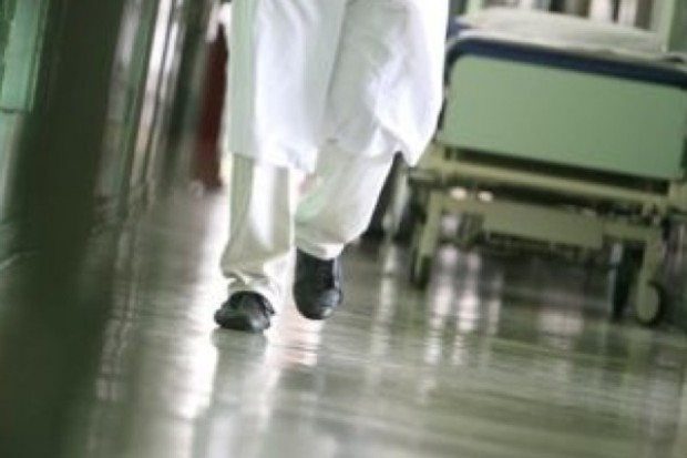 Białystok: wdrażają program naprawczy, będą cięcia w zatrudnieniu