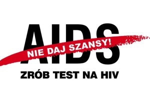 Opole: darmowe i anonimowe badania HIV