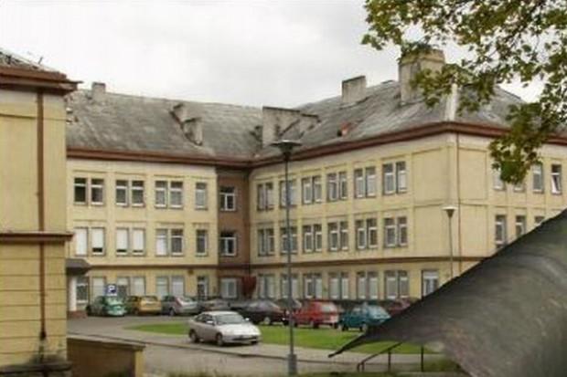 Skarżysko-Kamienna: spółka lekiem na szpitalne długi?