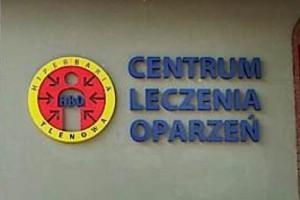 Siemianowice Śląskie: pierwsi poparzeni górnicy opuszczają szpital